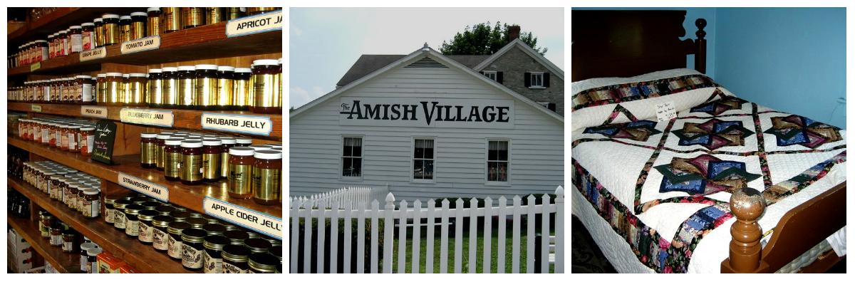 amish7