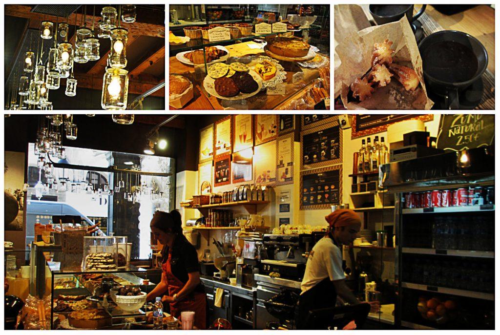 Barcelona_cafe