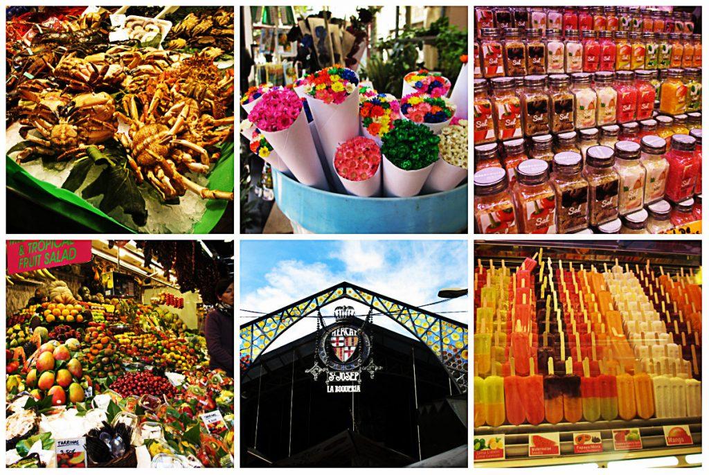 Barcelona_mercado