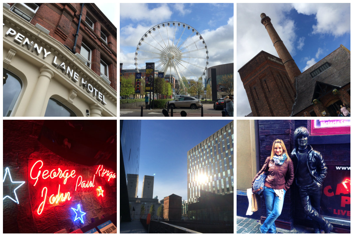 Liverpool_collage
