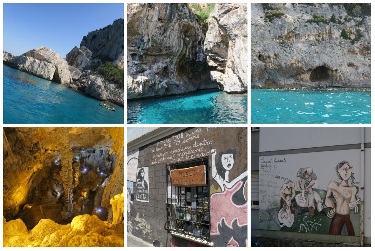 collage-sea-grotta-orgosolo