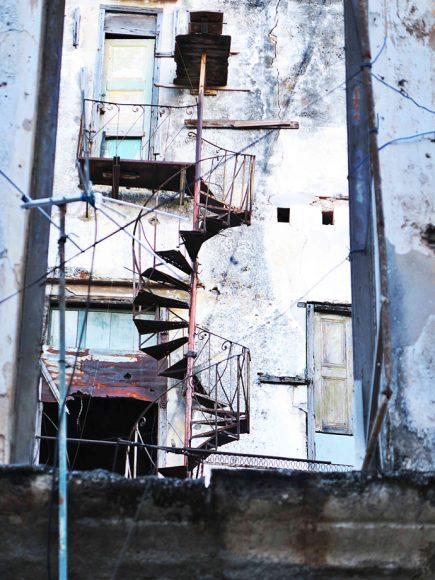 danitravel_kuba-ruins_12