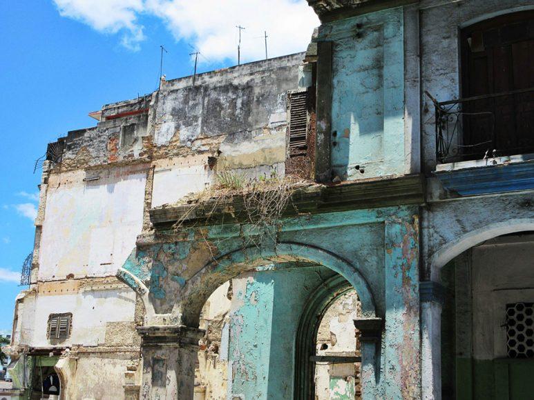 danitravel_kuba-ruins_3